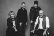 Chrissie Hynde Talks 40 Years of Pretenders and Punk Rock