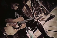 Neil Young Shares Cover of Bob Dylan's 'The Times They-Are-A-Changin'