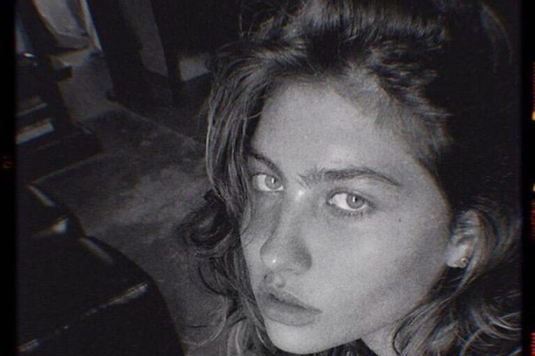 Toni Cornell
