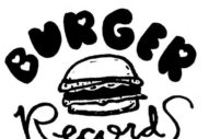 Burger Records Shuts Down Following Sexual Misconduct Accusations