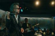 Martin Scorsese to Co-Direct Documentary on New York Dolls Singer David Johansen