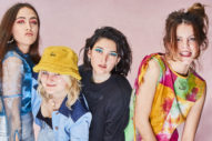 Come Back and Love Hinds <3