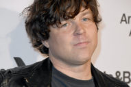 Ryan Adams Reveals He's Sober in Apology to Abuse Victims
