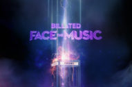 Weezer, Mastodon, Cold War Kids Feature on <i>Bill & Ted Face the Music</i> Soundtrack