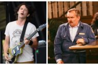 Cursive's Tim Kasher Enlisted the <i>Cheers</i> Mailman to Save the USPS