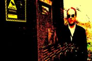Cabaret Voltaire Announce First Album in Over 20 Years