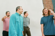 Future Islands Announce <em>As Long As You Are</em>; Share 'Thrill' Single