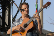 Mark Kozelek Accused of Sexual Misconduct by Seven Additional Women
