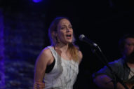 Fiona Apple Takes Home Best Alternative Music Album Grammy for <i>Fetch the Bolt Cutters</i>