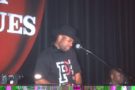 Darryl 'DMC' McDaniels and Jam Master Jay's Family Issue Statements on Arrests: 'Mixed Emotions'