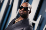 Kanye West Responds to Speculation Republicans Are Paying Him to Help Trump's Re-Election