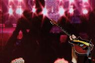 Queen + Adam Lambert Releasing First-Ever Live Album