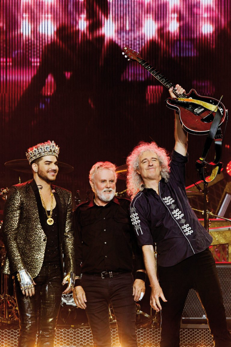 Queen-Adam-Lambert-Brussels-2016-Group-Credit-Xavier-Vila-Copyright-Miracle-Productions-LLP-1597848586