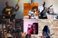 <em>Two Minutes To Late Night</em> Shows Allyship With Rage Against the Machine Cover