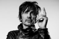 Tommy Lee on Being 'Moved' By Electronica, His Love of Post Malone, New Solo LP