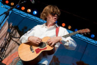 Hear Thurston Moore's Unplugged Cover of Galaxie 500's 'Another Day'
