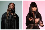 Ty Dolla $ign, Nicki Minaj Reunite on New Track 'Expensive'