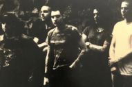 Alan Peters, Former Agnostic Front Bassist, Has Died