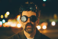 Eels' New Song 'Baby Let's Make It Real' Hits Today
