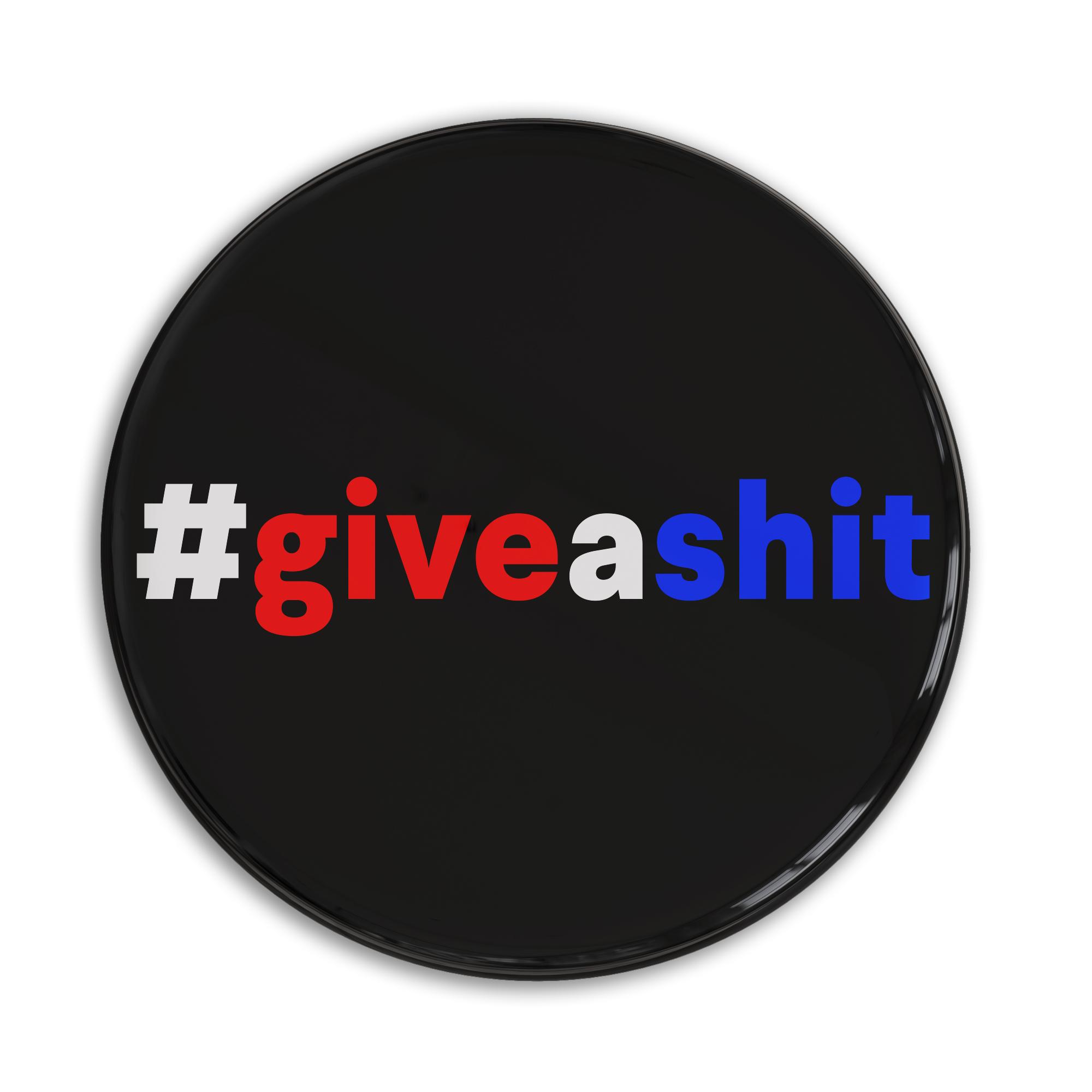 giveashit-Button-Final-1598293613