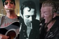 Tom Morello, Josh Homme and More Cover Joe Strummer in Honor of His 68th Birthday