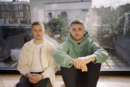 Disclosure Captures Pure Creative 'Energy' on Third Album