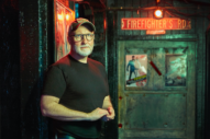 Bob Mould Shares 'Autobiographical' New Single 'Siberian Butterfly'