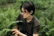 Big Thief's Adrianne Lenker to Release Two New Albums