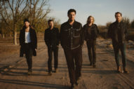 Delta Spirit's Matthew Logan Vasquez on Why They 'Paused the Band to Save the Friendship'