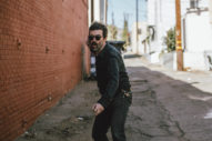 Eels Drop New Single 'Are We Alright Again'