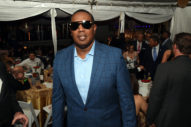 Master P Launches New Food Company to Replace Uncle Ben and Aunt Jemima