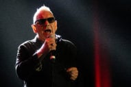 The Animals' Eric Burdon Says 'House of the Rising Sun' Fits Donald Trump 'So Perfectly'
