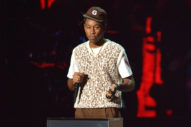 Tyler, the Creator Composes Music for Coca-Cola Commercial