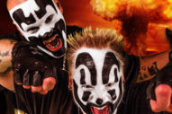Insane Clown Posse's Violent J Hits Back at Article Comparing Juggalos to Trump Supporters