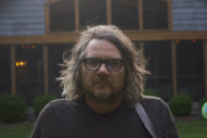 Jeff Tweedy Shares Two New Songs From Upcoming Solo Album