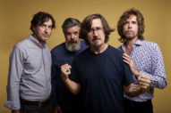 The Mountain Goats Share Soulful New Track 'Get Famous'