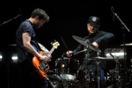 Royal Blood Return With First Song Since 2017