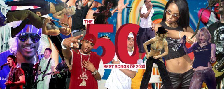 SPIN-50_Best-Songs_of_2000-v2-1601000349