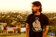 The 10 Best Albums Produced By Shooter Jennings