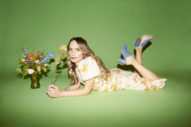 Sadie Dupuis Chases Down Ghosts on New Solo LP