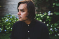 Arcade Fire's Will Butler on How White Privilege, Race Reporting Informed New Solo LP