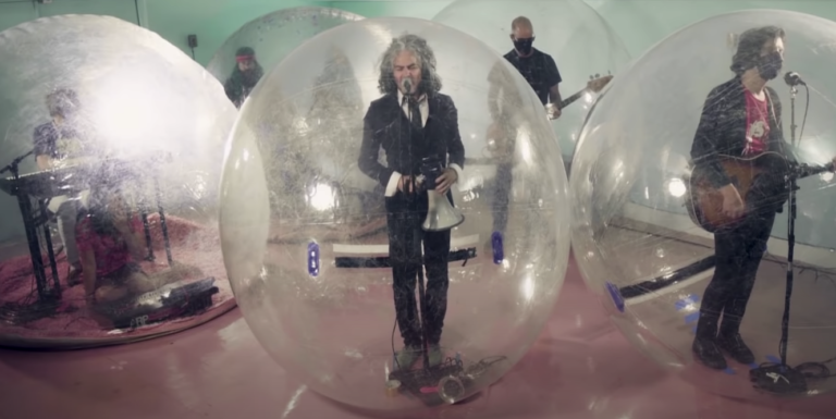 flaming-lips-fallon-1599928856