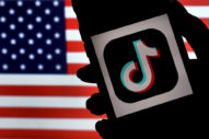 Trump Administration Moves Forward With TikTok Ban