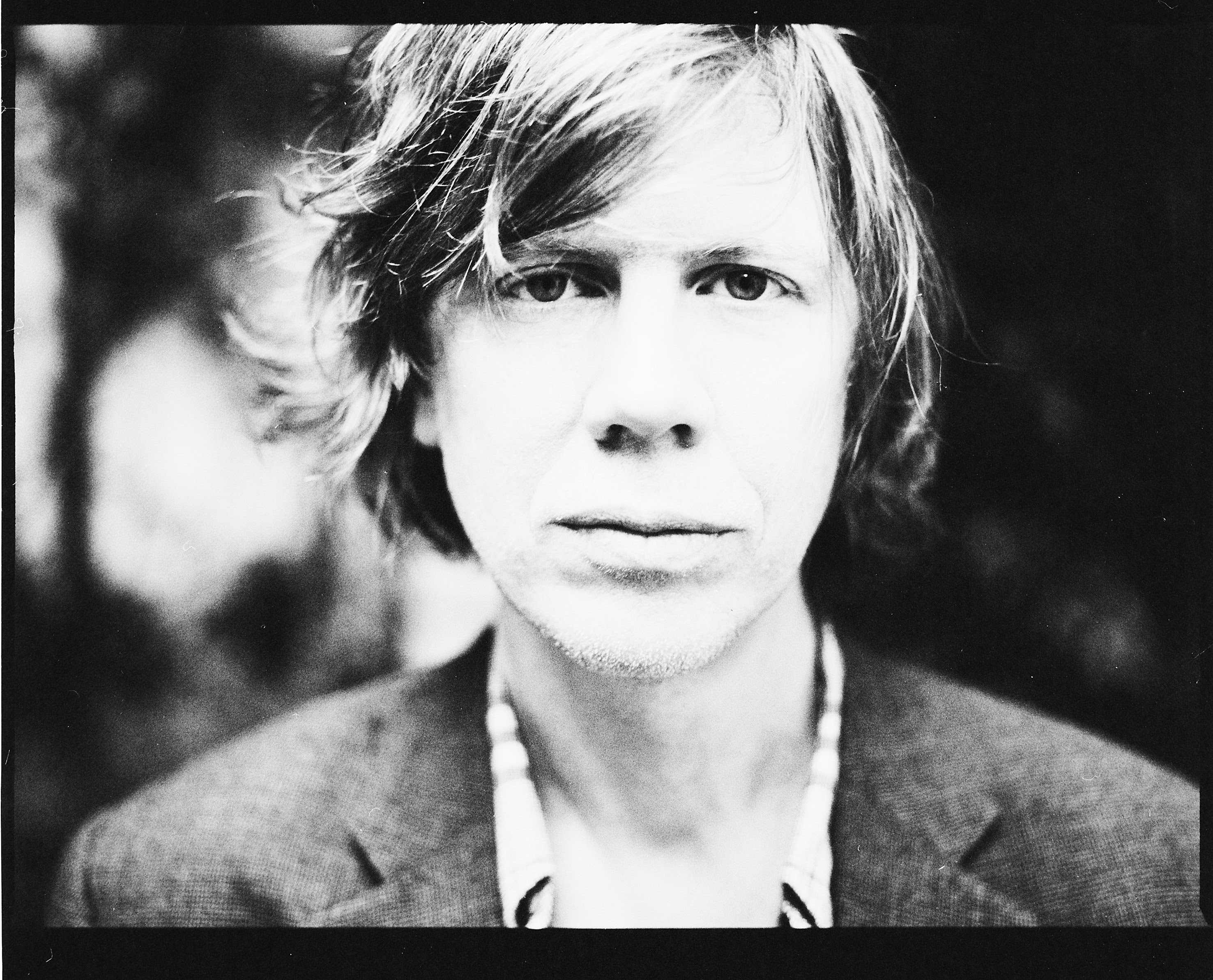 Thurston Moore on New LP, 2020 Election, Meeting Our Publication's Founder