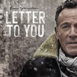 Bruce Springsteen's Letter to You Is a Prayer of Strength and Resilience in the Face of Death