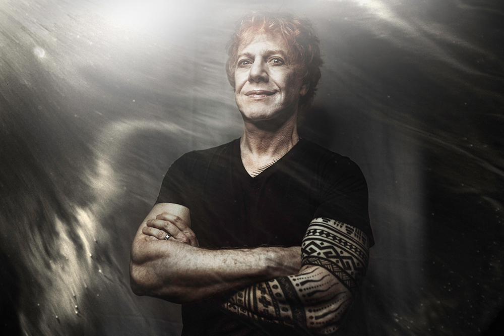 Danny-Elfman-Photo-Credit-Silvia-Grav-1-1603936495
