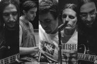 Deafheaven Unveil <i>10 Years Gone</i> Live Set