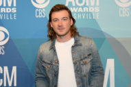 Morgan Wallen Kicked Off This Week's <i>SNL</i> After Violating COVID Protocols