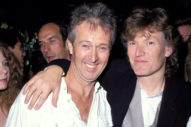 Steve Winwood Remembers Spencer Davis: 'Like a Big Brother to Me'