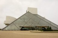 How Entering Rock and Roll Hall of Fame Financially Impacts Artists
